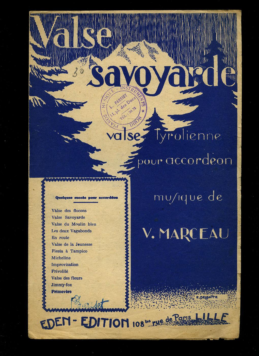 Rare & Secondhand Books, Rare & Used Textbooks, Rare & Out